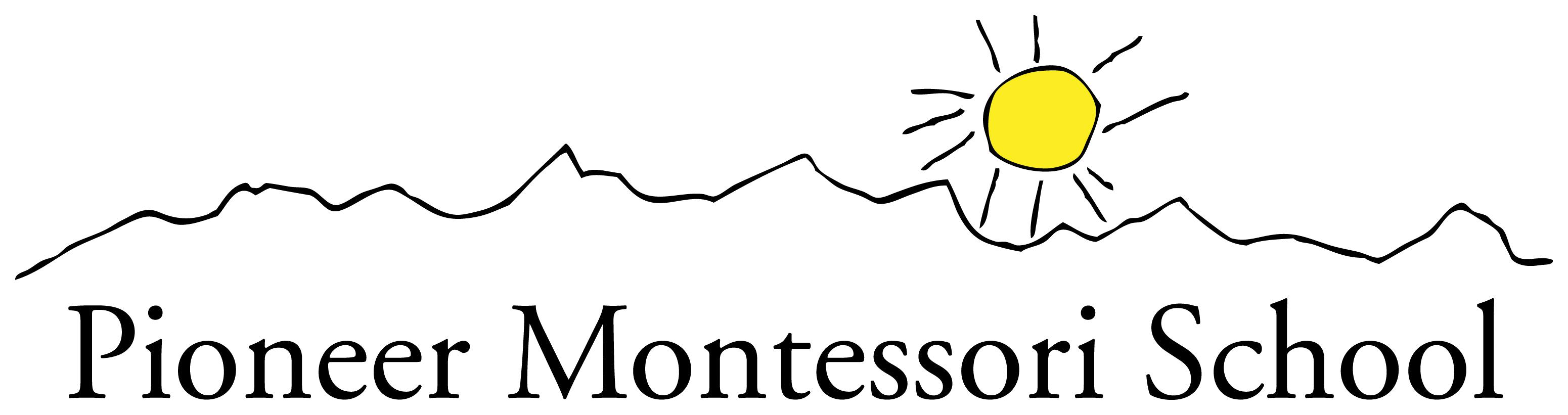 Pioneer Montessori School